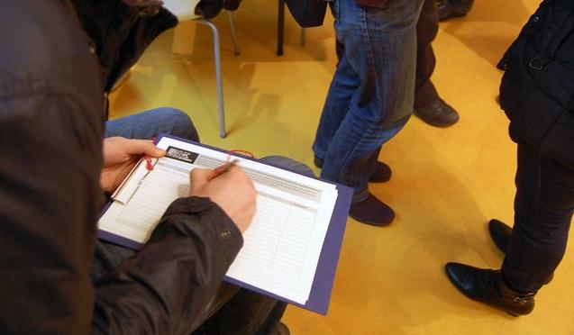 Petycja- przedłużony termin zbierania podpisów. Mamy czas do 15 września.